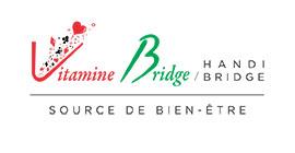 Vitamine Bridge Handi bridge, source de bien-être
